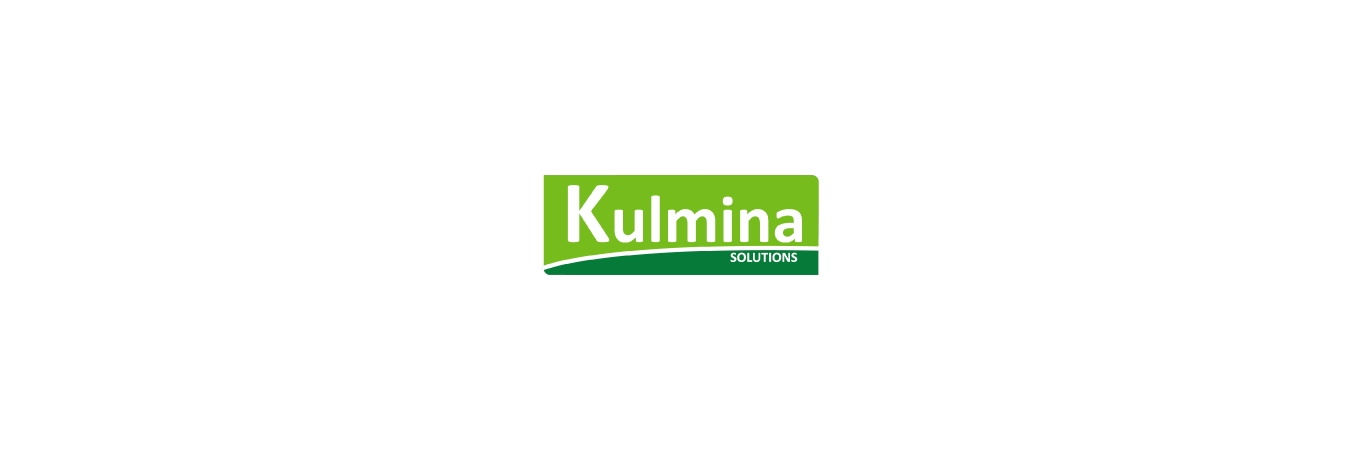 kULMINA Packaging 360º