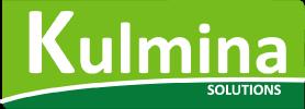 Logo Kulmina