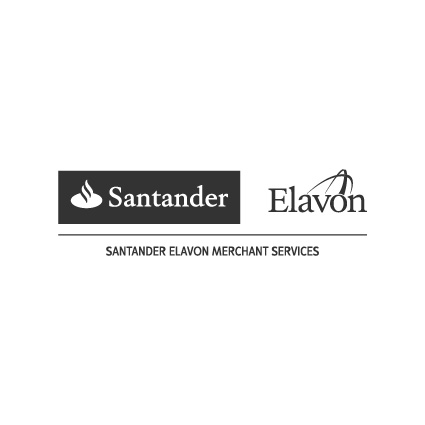 SANTANDER ELAVON