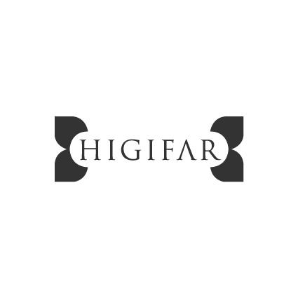 HIGIFAR